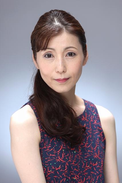 平井久美子